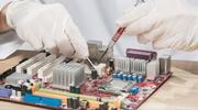 Analog Circuit Design Services