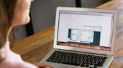 AutoCAD Electrical Drafting