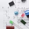 Building Service Schematics