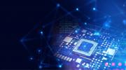 Digital Circuit Design Services
