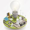 Electricity Consumption Determination Services