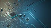 FPGA Circuit Design Services