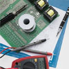 Power Quality Monitoring Services