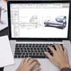 3D Modeling & 3D Mechanical Drafting Services
