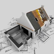 Case Study on Accurate 3D Rendering of Floor Plan