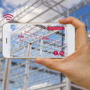 Augmented Reality in Engineering & Designing