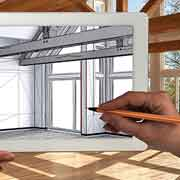 Case Study on Architecture Drafting and Detailing to an Engineering Firm