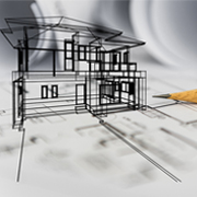 CAD Drawing and Detailing for a Construction Consultation Firm