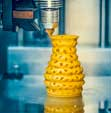 Case Study on Plastic Product Resizing Using SolidWorks