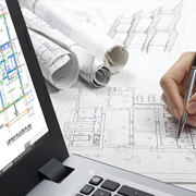 Case Study on Space Planning and Floor Plan Design Services