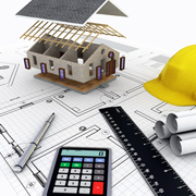construction cost estimation process