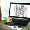 Detailed Drawings for Piping Systems