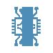 Printed Circuit Board Analysis (PCBA)