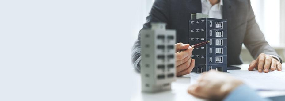 Outsource Construction Documentation Services