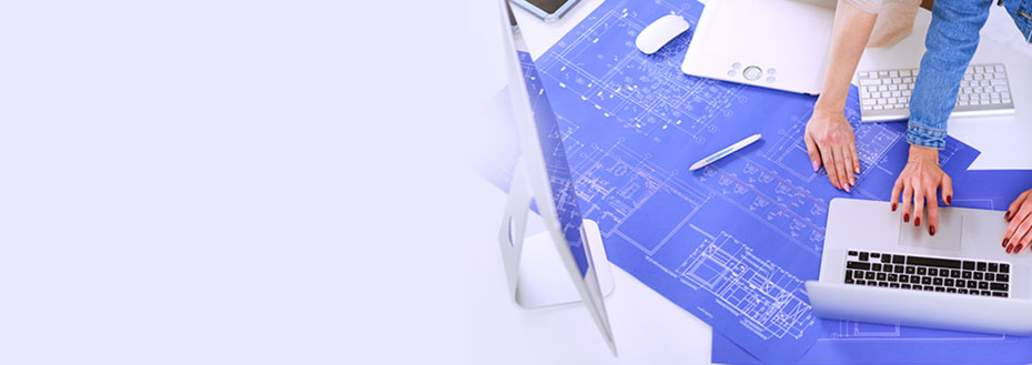 Outsource Detailed Engineering Design Services
