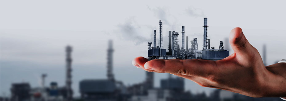 Outsource Engineering for the Oil and Gas Industry