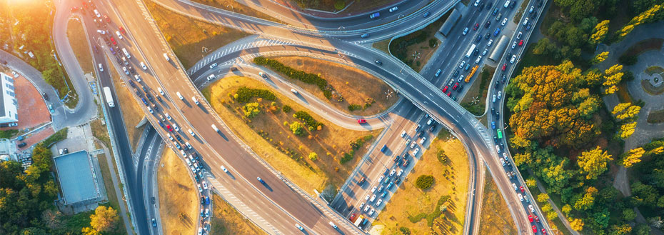 Outsource Highway Engineering Services