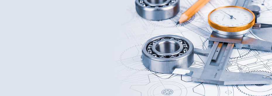 Outsource Mechanical Concept Design Services