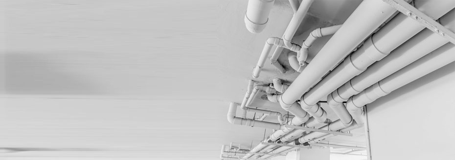 Outsource Piping Design and Drafting Services