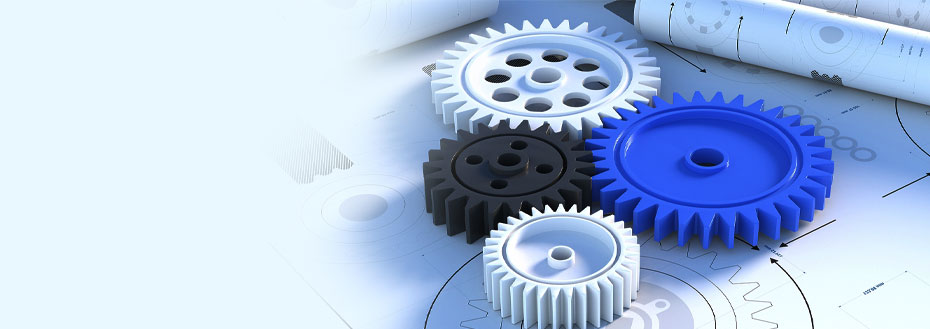 Outsource Proposal Engineering Services