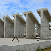 Case Study on Precast Design Modification
