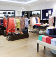 retail drafting services
