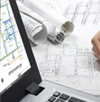 Space Planning and Floor Plan Design Services