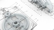 2D Drawings and Blueprints Services