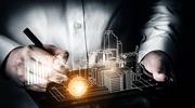 5D BIM Cost Estimation Services