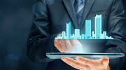 Asset Management Services