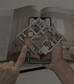 Augmented Reality Rendering Services