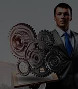 Autodesk Inventor Services