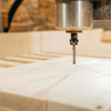 CNC Lathe Cutting Services
