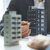Construction Documentation Services