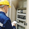 Electrical and Electronics Services for the Oil and Gas Industry