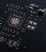 FPGA Design Services