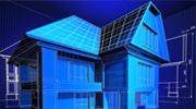 HVAC & Piping Design Basis