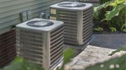 HVAC Energy Modeling Services