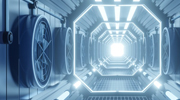HVAC System Evaluation and Re-Design Services