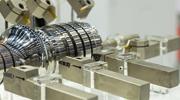Machine Design for Lathes