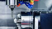 Machine Design for Mills