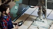 Machine Design for Plasma cutters