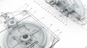 Preparing Equipment Layout Drawings & Detailing