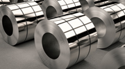 Sheet Metal Part Services