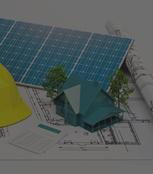 Solar Panel Design Services