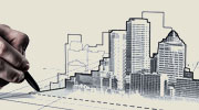 Structural Construction Documentation