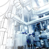 Utility System Design Services