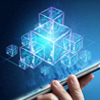 Ultrahaptics-based Architectural Solutions