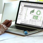 Why Your Business Should opt for a 3D CAD Software?
