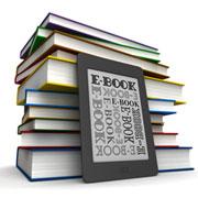 e-Book Readers